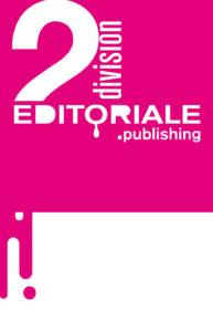 agenzia-grafica-web-visualgraf-Correggio-Reggio-Emilia-editoriale