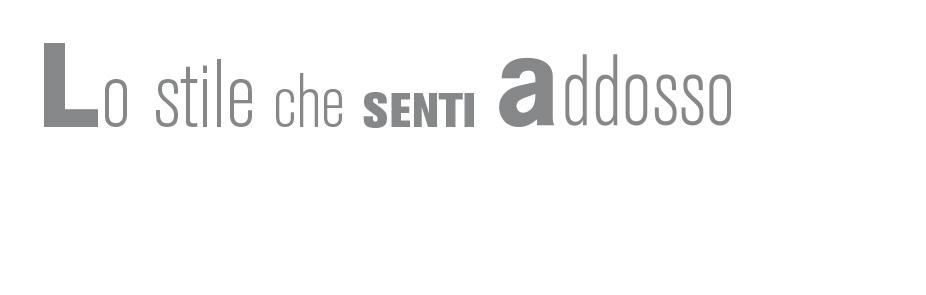 agenzia-grafica-web-visualgraf-Correggio-Reggio-Emilia-grafica