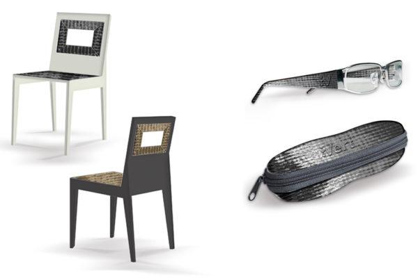 agenzia-grafica-web-visualgraf-Correggio-Reggio-Emilia-grafica-pubblicitaria-packaging