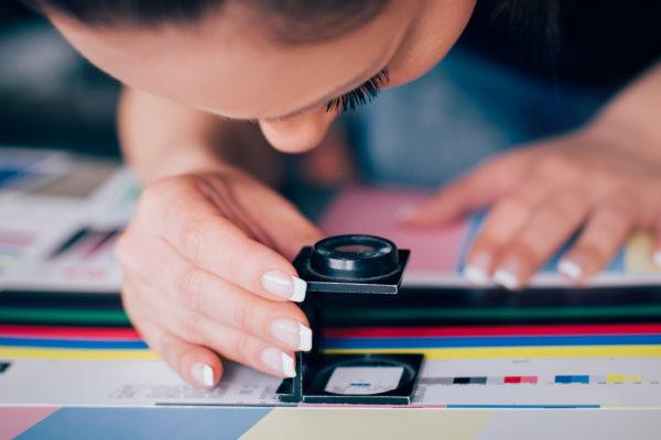 agenzia-grafica-web-visualgraf-Correggio-Reggio-Emilia-stampa