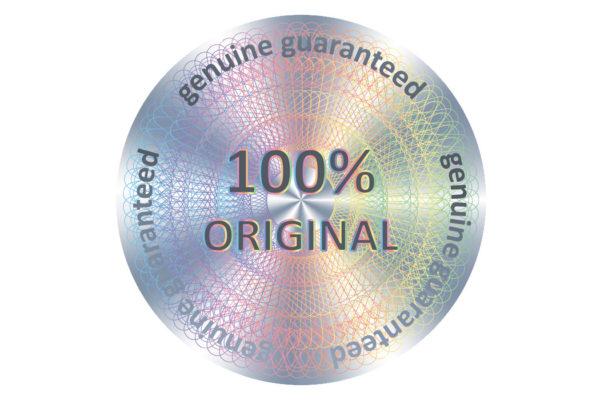 stampa, printing, stampa digitale, digital print, serigrafia, qr code, barcode, etichette adesive, stampati con dato variabile, circuiti antitaccheggio, ologrammi,litografia, rfid solution