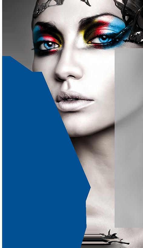 agenzia-grafica-web-visualgraf-Correggio-Reggio-Emilia