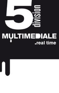 agenzia-grafica-web-visualgraf-Correggio-Reggio-Emilia-multimediale