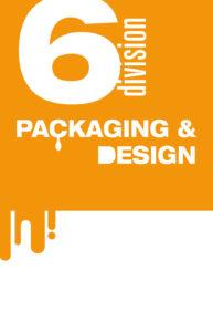 agenzia-grafica-web-visualgraf-Correggio-Reggio-Emilia-packaging