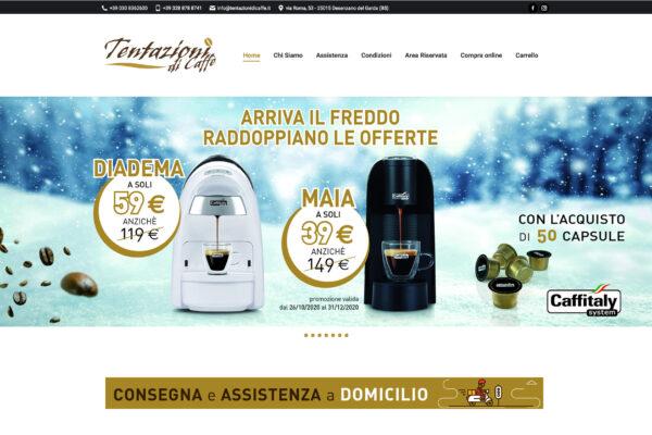 agenzia-grafica-web-visualgraf-Correggio-Reggio-Emilia-web